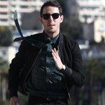 The Avener remporte la Victoire de la musique pour lAlbum de musiques électroniques :D https://t.co/Ln1aIvDh6u https://t.co/ZR6QEGtoJS