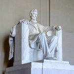 Mystery Solved! The Lincoln Memorial Was A Tribute To President Abraham Lincoln https://t.co/A8jooEt21n https://t.co/u6c10wod1I