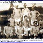 Maior goleada @Gremio x São José: 04/04/1915 #Grêmio 11x0 São José Campeonato de Porto Alegre Baixada https://t.co/IBK2q75fbm