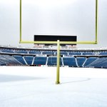 Theres snow place like the Ralph. ❄️ https://t.co/QqCv54T7Yd