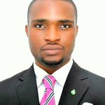 Dear President Buhari: Ways To Achieve Positive Change In a Tanking Economy, By… https://t.co/mOMZPULKgL https://t.co/D7vLzHpHe7