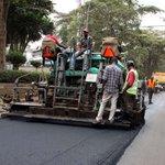 Nairobi roads set for Sh1.2bn repairs, upgrade https://t.co/KNDQajwrXk https://t.co/Ve67g9E5t1