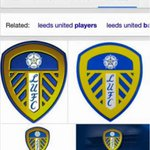 This has got to be photo shopped or whatever you call it #lufc https://t.co/bXGvgcY8gE