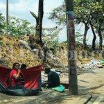 #CaliCo Piden medidas contundentes para recuperar planchón de la Calle 25 https://t.co/HRaDUToCmL https://t.co/uBgCTCq4FF