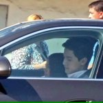 WHAAAAAAAT ALDEN AND MAINE ALREADY COME TOGETHER ME NEED OXYGEN #ALDUBValentinesDate https://t.co/NKwmiwP4h9