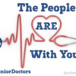 The People Are With You! #juniordoctors #TheLastLeg @TheLastLeg https://t.co/xSVGpu3Xb8