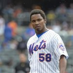 Mets reliever Jenrry Mejia gets permanent ban from MLB after third positiv... #Mets https://t.co/gdXM8nVpRD https://t.co/NOYAl2JuLl