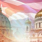 Declaración Conjunta del Papa Francisco y del Patriarca Kirill de Moscú y de Toda Rusia https://t.co/YZdV5IuyUJ https://t.co/jvRs0aB0hU