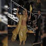 MarieRed76: RT Vinigaga17: Gaga no backstage do Grammy (2011). #TilItHappensToYou #iHeartAwards #BestMovieSong https://t.co/aZxEijuocA