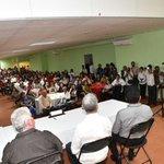 Estamos construyendo un Campeche innovador, con una educación de calidad y mejores servicios de salud. https://t.co/OykzqGmgRf