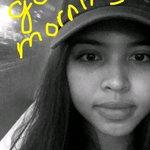 Snapchat update (divinaursula) Good morning, Meng! ???? @mainedcm ???? #ALDUBValentinesDate https://t.co/4P7Ap0f7Eu