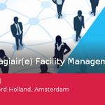 Bekijk deze #vacature: #Stagiair(e) #Facility Management bij RAI in #Amsterdam #vacature https://t.co/so8iV21mP1 https://t.co/1vbfYa5AuB