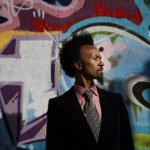 zsazsa: #Oakland #music phenom, MusicNegrito, ft. in Adobes Rising Stars of #marketing: https://t.co/7r6YHp38KV … https://t.co/oXrgL6ToJ2
