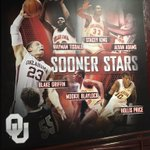The Sooners will probably have to make an addition to this by the end of the season. https://t.co/vQvPV03hC9