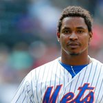 MLB permanently bans Mejia for PED violations #NYM https://t.co/qUG5ldt5iU https://t.co/FIuJbAFium