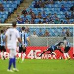 #GRÊMIO   São José, VEC e Huachipato: relembre todas as derrotas do Grêmio na Arena. https://t.co/b5hQxKQH6b https://t.co/TBPDnLDEpk