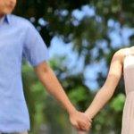 Holding hands! ???????????? UNITED FOR KATHNIEL #VoteKathrynFPP #KCA https://t.co/0qqGVBkCq5