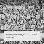 THE UNBEATABLE KATHNIEL AND KATHNIELS!!!???? KEEP ON VOTING! UNITED FOR KATHNIEL #VoteKathrynFPP #KCA —á https://t.co/iGbsKjwP9U