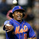 Jenrry Mejia joins Pete Rose as the only living people banned from MLB for life: https://t.co/UhThBO6hGH #Mets https://t.co/2GqrjEabAj