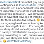 """""""...One of the most competent actors of this generation""""???????? UNITED FOR KATHNIEL #VoteKathrynFPP #KCA —á https://t.co/D7mV61i7sN"""