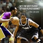 Tracy McGrady gives @KobeBryant the ultimate compliment https://t.co/7FKg1wM2dS