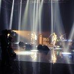おはようございます🙌🏻今日の23:30〜NHK 総合「SONGS」が放送されます🚧是非チェックしてみて下さい🙏🏻 https://t.co/Zy9HZYFwxH https://t.co/g7fKlts6QZ