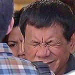 When youre kinikilig sa ALDUB in public. #ALDUBValentinesDate https://t.co/SrlLlWF1j2