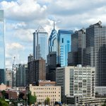Registration and Hotel Booking Now Open for #SLA2016 in #Philadelphia! https://t.co/aUfvAeRrhj https://t.co/2EXR6ByCBV