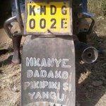 "LQTM ""@irenenzuki11: #KiswahiliBurudaniKE https://t.co/PtIm1yPZjz"""