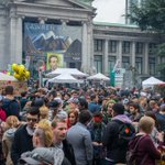 We still need a true public square. #Vancouvers 4/20 festival is moving to Sunset Beach https://t.co/v4sOBbYvY7 https://t.co/RNNMrpsyBq