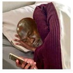 RT @nangutikevin: How people will be waiting for Blue ticks #AfterValentines https://t.co/Rd9ql6byDh