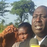 Governor Ruto's ally Maritim floors JAP candidate in Nyongores Ward by elections https://t.co/r2LPjh7KI6 https://t.co/c0Am4CvYzI