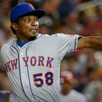 Jenrry Mejia failed a doping test for a third time, resulting in a lifetime ban from MLB https://t.co/jrIHcUmgCG https://t.co/snHWkSgnGp