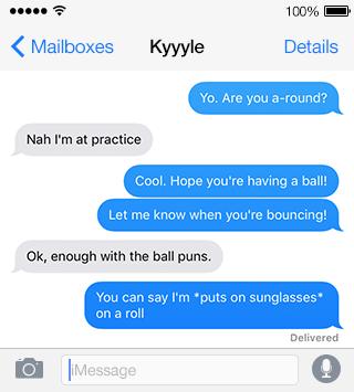 Me and @KLow7 just having a BALL. #BMOBallStar https://t.co/VAwHzCVJsv