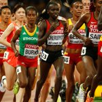 Kenya athletics boss dismisses corruption allegations https://t.co/Q6uuPt6IIn https://t.co/KHjCANEDrz