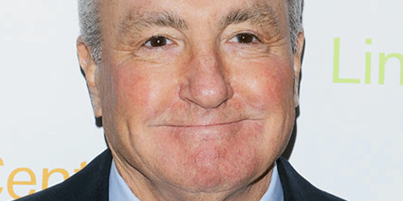 Tina Fey, Tracy Morgan and more share admiration for SNL leader Lorne Michaels at gala