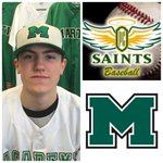 CONGRATULATIONS to Kyle Angielski on his verbal commitment to attend @pc_saints and begin his college career. https://t.co/HxUxtjmMTj