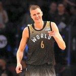 PZ SHOULDA WON MVP!!! ???????? #BBVARisingStars #Knicks https://t.co/0TTmuaKeWs