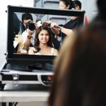 MAINE for ESKINOL :) Beautiful inside and out ;) ALDUB HappyVDate #VoteMaineFPP #KCA https://t.co/VSo66g71Tt