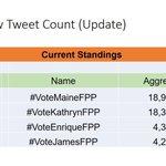 Power Vote lets get Meng Slimed!???????? #VoteMaineFPP #KCA @mainedcm https://t.co/CZypYRb661