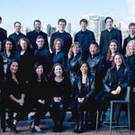 On Sunday: #Vancouver Cantata Singers explore a piece haunted by unrequited love https://t.co/dzjsjRVlOU https://t.co/qVPvoJ5t42