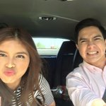Enjoy Kayu! @aldenrichards02 @mainedcm #VoteMaineFPP #KCA © Aldens FB page! https://t.co/8AWiRmTQwp