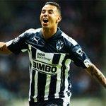 Edwin Cardona registra 18 goles y 6 asistencias en 36 partidos disputados en la Liga MX con @Rayados. CRACK. https://t.co/roeLJ2AmvN