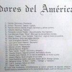 FUNDADORES DE ESTA PASIÓN @AmericadeCali un 13 de Febrero de 1927 #89AñosJuntoAVos @leotato19 https://t.co/YCvevTw4WE