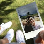 """""""Two is better than one..."""" - @aldenrichards02 @mainedcm Perfect Two.. #ALDUBValentinesDate https://t.co/iD86iNzZLd"""