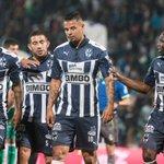 Edwin Cardona y Dorlan Pabón le dieron el triunfo a Monterrey ante Santos: https://t.co/UUh5JmVcyQ https://t.co/Zer5b9g5xe