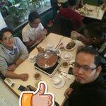 Lunch — Im at Johnnys Restaurant in Putrajaya, WP Putrajaya https://t.co/Rr6xBG9e2y https://t.co/WSQpqQB1JC