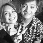 Love is all that matters, faithful and forever. ???????? UNITED FOR KATHNIEL #VoteKathrynFPP #KCA https://t.co/oXcdOi6inM