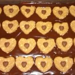 Renegade Hearts Valentine Fair, 12-5 Sat13th https://t.co/sDSAUTyKbR #Vancouver #NorthVan #kidsfoodfund #Haiti https://t.co/ZFCefax37u