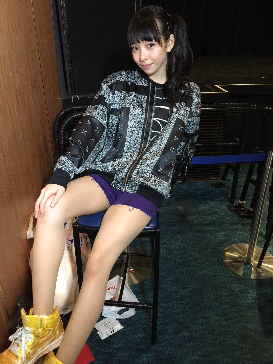 【大足】足がでかい女に激しく萌える!【25.4】 [無断転載禁止]©bbspink.comYouTube動画>17本 ->画像>480枚